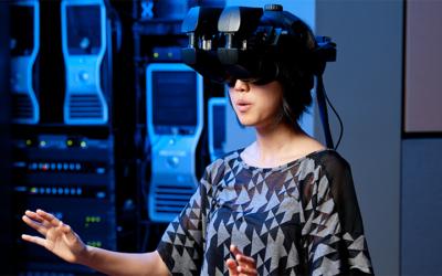 Avatars set to shape real-world habits, New Scientist