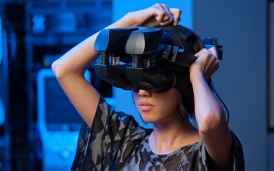 Virtual game of life, Bangkok Post