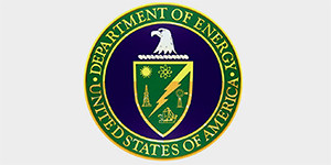 US Dept. of Energy