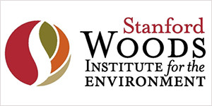 Woods Institute for the Environment