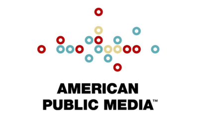 Our Digital Self, APR Weekend America