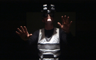 The Virtual Reality Renaissance Is Here, But Are We Ready?, Mashable